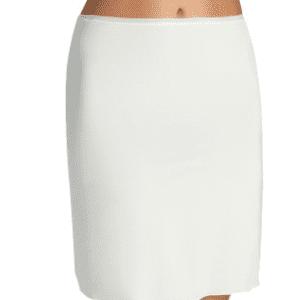 skirt---update2