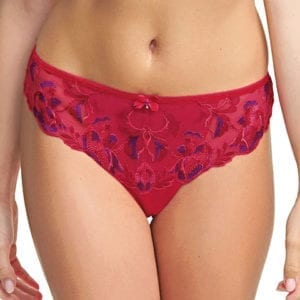 FL9555-ROG-primary-Fantasie-Lingerie-Angelina-Rouge-Brief