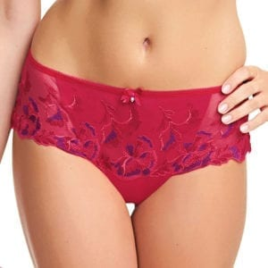 FL9557-ROG-primary-Fantasie-Lingerie-Angelina-Rouge-Deep-Thong
