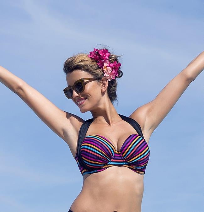 d33f0071 Wiki Baja Sardinia magic bikini top   Blondehuset