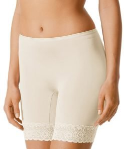 Mey Lights long pants indershorts 88210, BlondeHuset