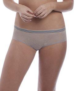 Freya Wild shorts, BlondeHuset
