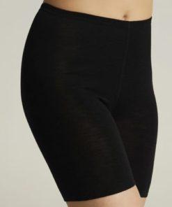 Femilet Juliana shorts FN1560, BlondeHuset