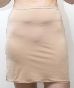Calvin Klein skirt 0000F3338E, BlondeHuset