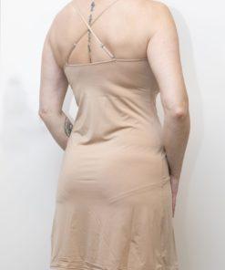 Calvin Klein underkjole 0000F3339E, BlondeHuset