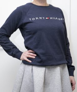 Tommy Hilfiger sweater, BlondeHuset
