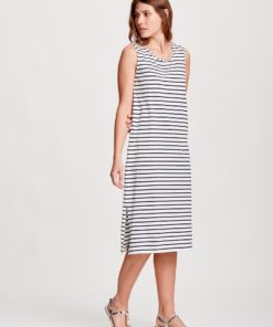 Nanso kjole 01-25611 2074, BlondeHuset
