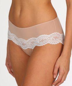 Marie Jo Nori shorts trusse 0502193, BlondeHuset