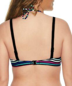 Wiki Alicante bandeau bikini top 424-2491, BlondeHuset