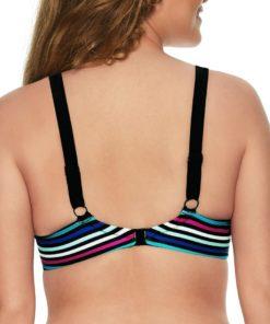 Wiki Alicante fuld skål bikini top 424-3467, BlondeHuset