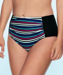 Wiki Alicante maxi bikini trusse med shape 424-4108, BlondeHuset