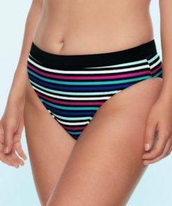 Wiki Alicante baywatch tai bikini trusse 424-4420, BlondeHuset