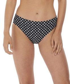 Santa Monica tai bikini trusse FS6725 Fantasie, BlondeHuset