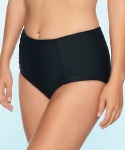 Wiki maxi bikini trusse 651-4206, BlondeHuest