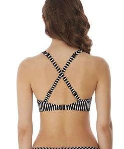 Freya Beach Hut bikini top AS6790, BlondeHuset