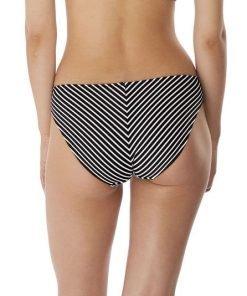 Freya Beach Hut bikini trusse AS6793, BlondeHuset