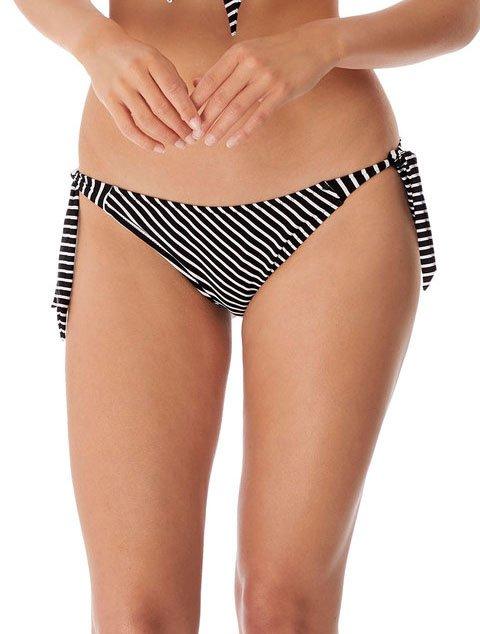 Freya Beach Hut bikini trusse AS6794, BlondeHuset