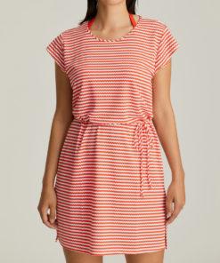 Pirma Donna Sahara dress kjole 4006380, BlondeHuset