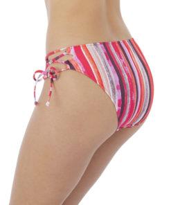 Freya Bali Bay bikini tai trusse AS6785, BlondeHuset