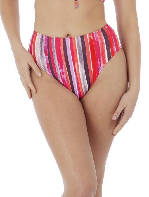 Freya Bali Bay maxi bikini trusse AS6787, BlondeHuset