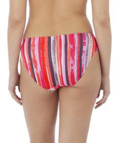Freya Bali Bay bikini tai trusse AS6784, BlondeHuset