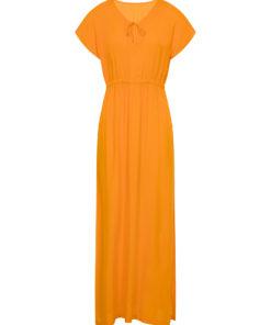 Chantelle Escape kjole C15E10, BlondeHuset