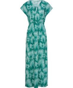 Chantelle Bamboo kjole C17C40, BlondeHuset