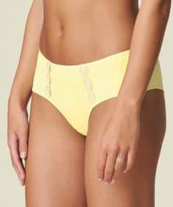 Marie Jo Avero hipster hotpants trusse 0500415, BlondeHuset