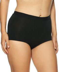 Lady Avenue panty trusse 50-40533, BlondeHuset