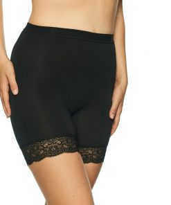 Lady Avenue indershorts 50-40534, BlondeHuset