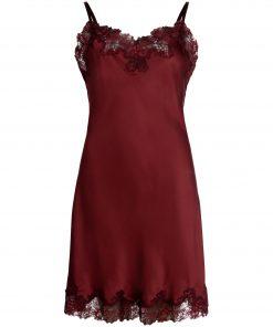 Lady Avenue silke natkjole 29-20602, BlondeHuset
