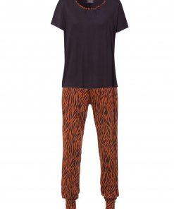 Trofé pyjamas 60271, BlondeHuset