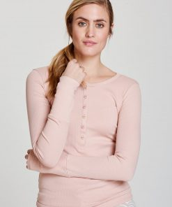 Nanso Siro trøje 26170, BlondeHuset