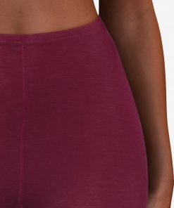 Femilet leggings uld FN1590 BlondeHuset