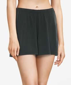 Femilet Amy Amy shorts FN8670 BlondeHuset