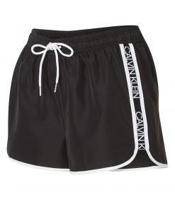 Calvin Klein shorts KW0KW01361BEH BlondeHuset