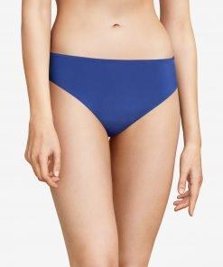 Femilet Dehli tanga bikini trusse FS1870 BlondeHuset