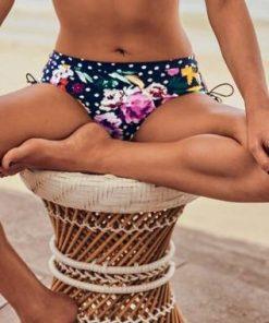 Anita Ebru bikini trusse 8736 BlondeHuset