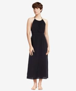 Passionata Enea kjole P45H70 BlondeHuset